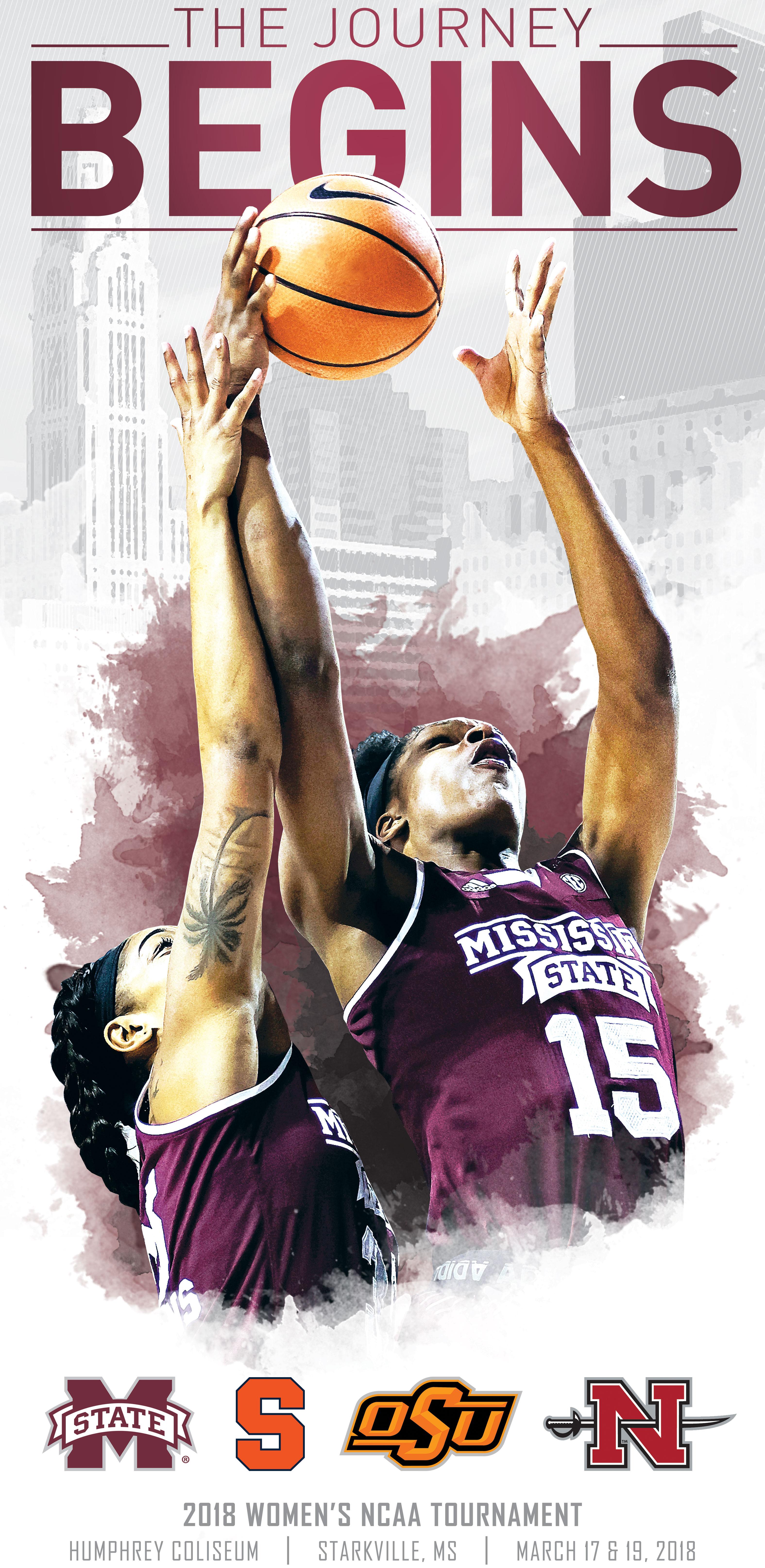 NCAA-Preview