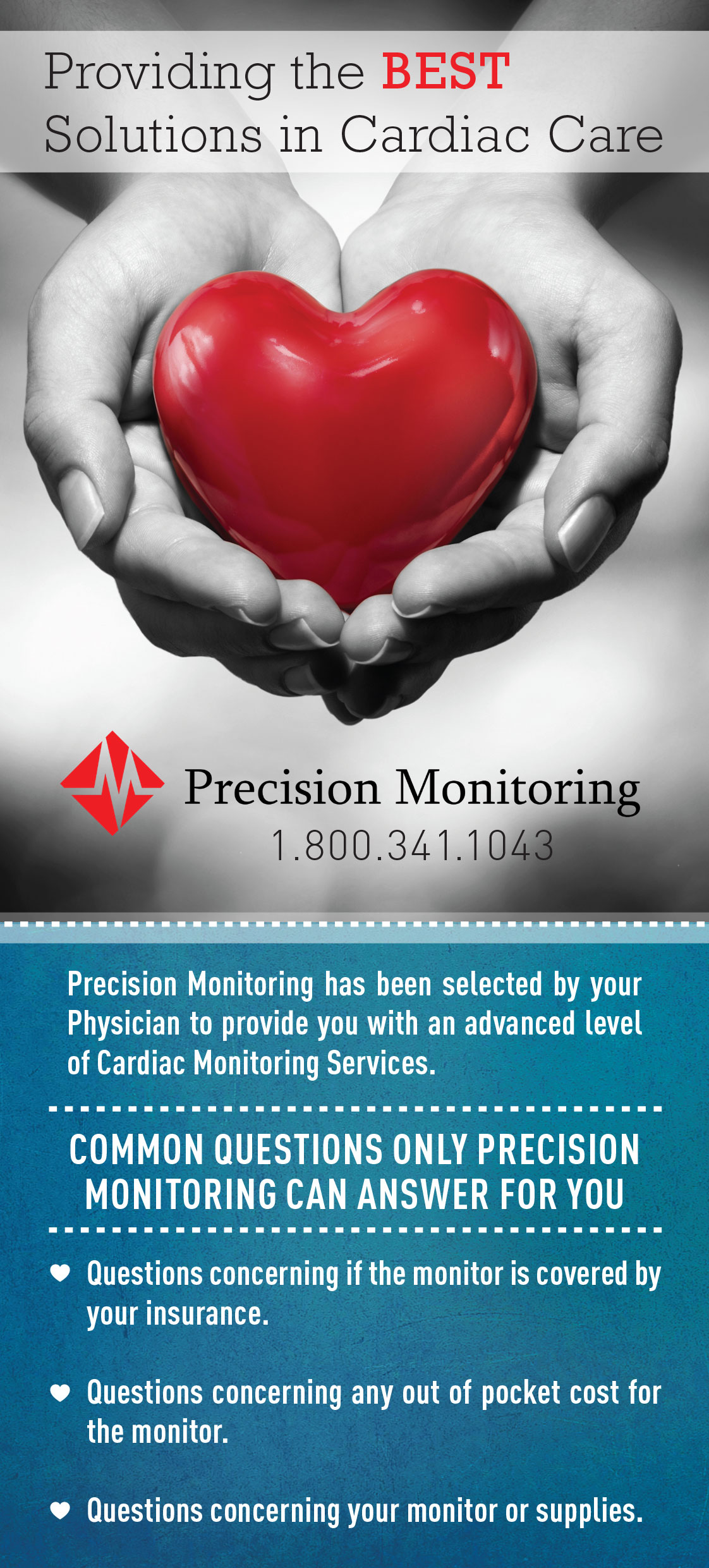 Precision-Monitoring-Rack-Cards-1